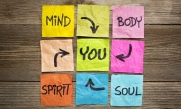 6 Tips for Finding Happiness and Wellbeing