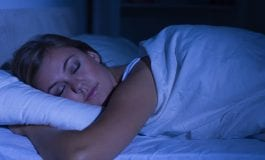 11 Sleeping Habits That Successful People Use