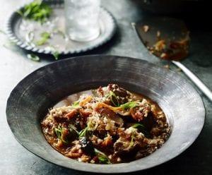pork-kimchi-stew-with-cauliflower-rice