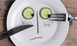 The Rise of Extreme Dieting Regimes and the Perfectionism Movement - Part 1