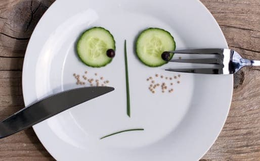 The Rise Of Extreme Dieting Regimes And The Perfectionism Movement – Part 1