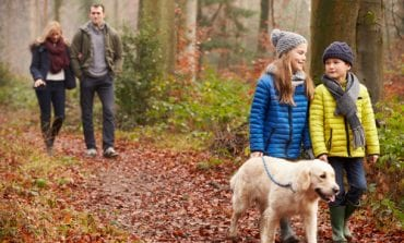How To Stay Active During The Coldest Winter Months