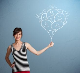 DIY Happiness: How Positive Psychology Works