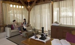 Wellness Tourism on the Rise: The New Face of Travel