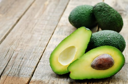 9 Foods We Should Be Consuming Every Day