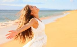 Your Skin And The Vitamin D Paradox