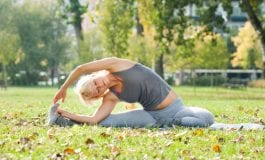 The Best Health Strategies To Incorporate Them Into Daily Life