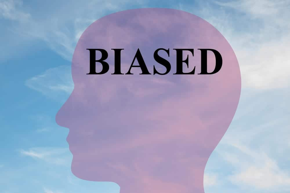 Overcoming Cognitive Biases