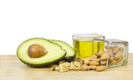 9 Reasons to Eat Fat for Weight Loss