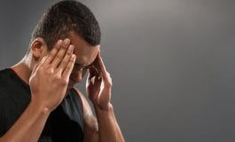 Do you suffer from headaches after a workout?