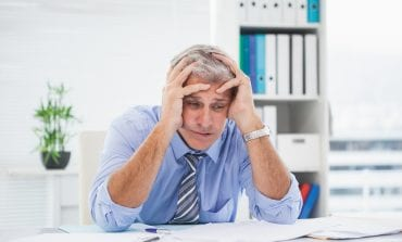 7 Strategies to cope with stress