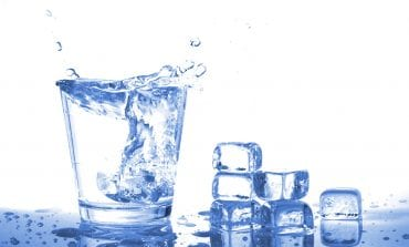 7 Great reasons you should drink more water