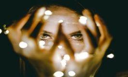 Reduce festive season stress for success