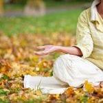 Can Meditation Help Treat Depression?