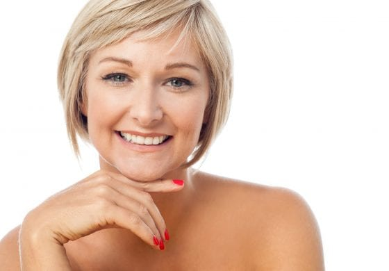 How to reverse diabetic skin conditions