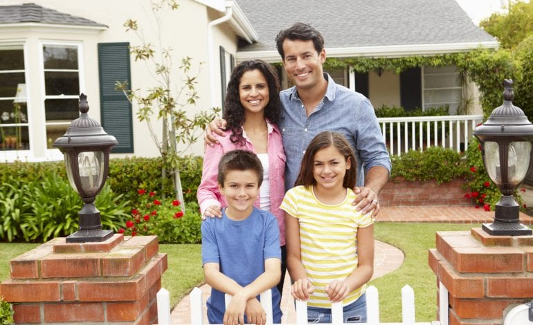 Avoiding dangerous hazards in your home
