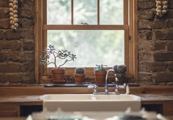 6 tips on home cleanliness for better health