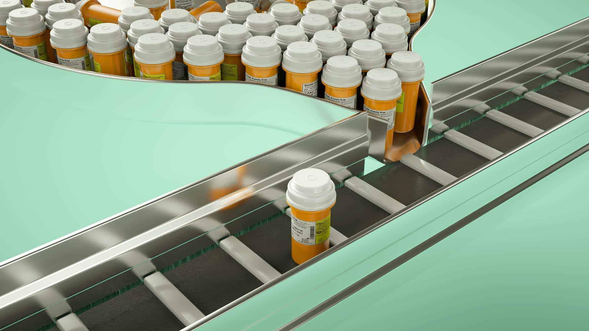 Do We Take Too Many Antidepressants?