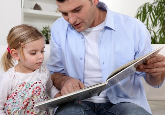 Nurturing your children's wellbeing – the confronting topic every parent should address