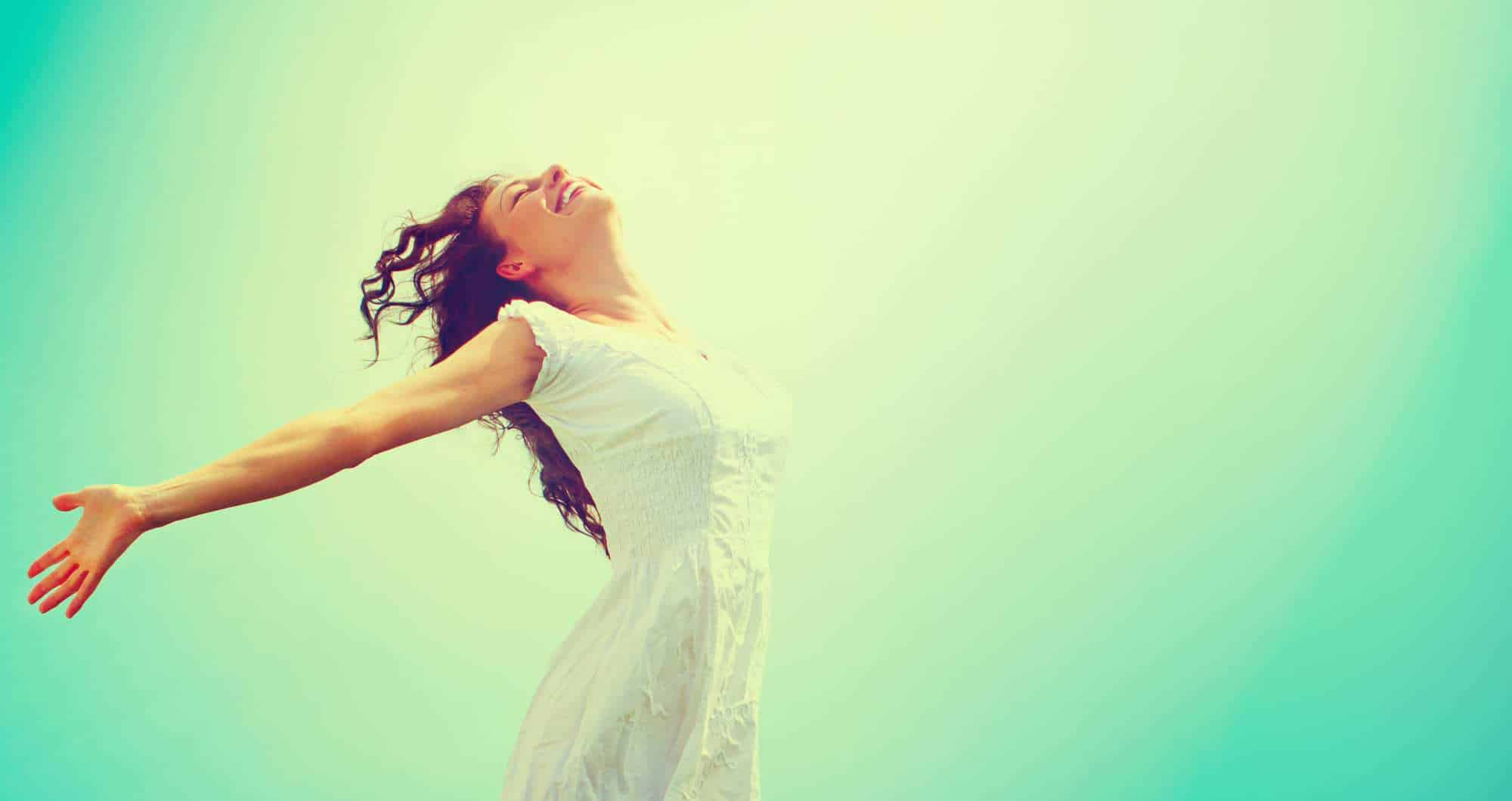Are Your Goals Limiting Your Well-Being?