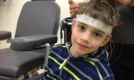 Medication induced mental health injuries in children and adults