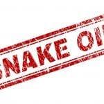 Evidence Or Snake Oil?