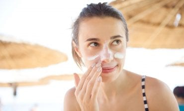 Sunscreen Doesn't Compromise Vitamin D Levels