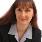 avatar for Dr. Vesna